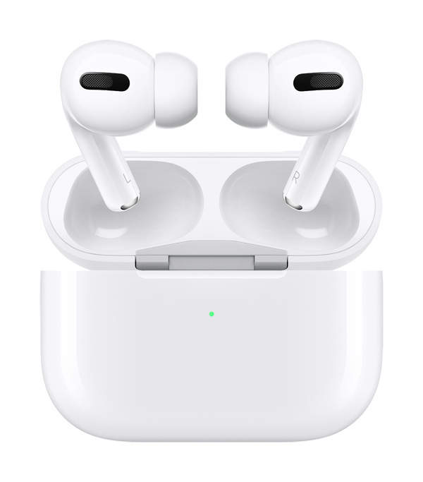 Image for Airpods Pro from Omantel Store