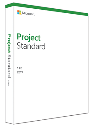 Image for Project Standard 2019 from Omantel Store