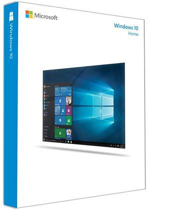 Image for Windows Home 10 from Omantel Store