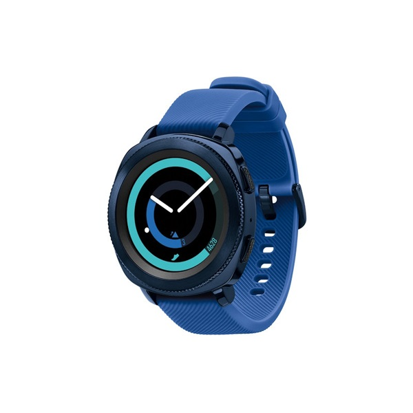 Image for Samsung Galaxy Gear from Omantel Store