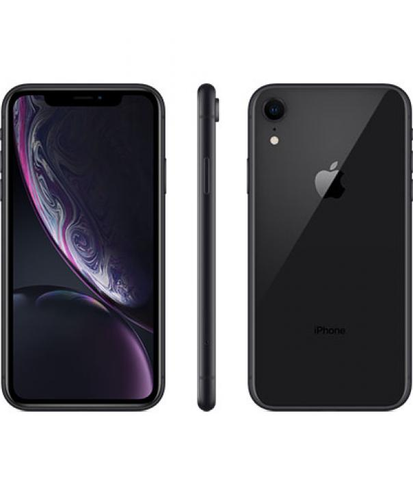 Apple | Omantel Store