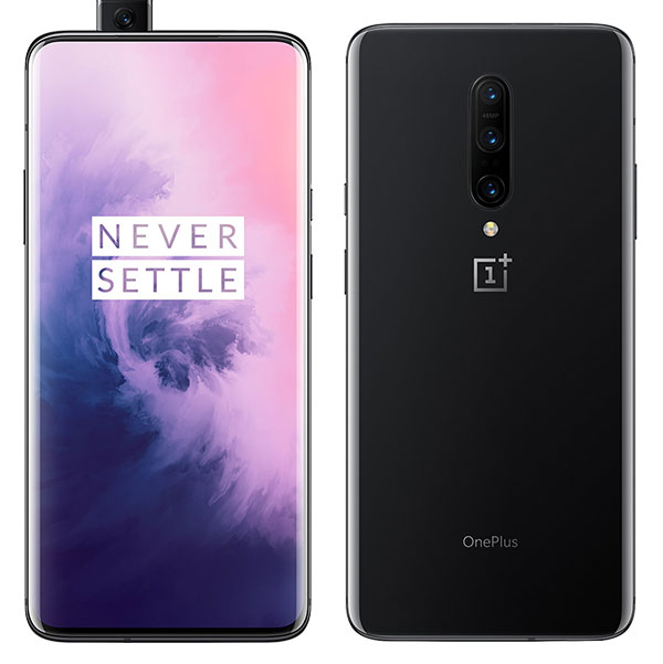 Image for OnePlus 7 Pro from Omantel Store