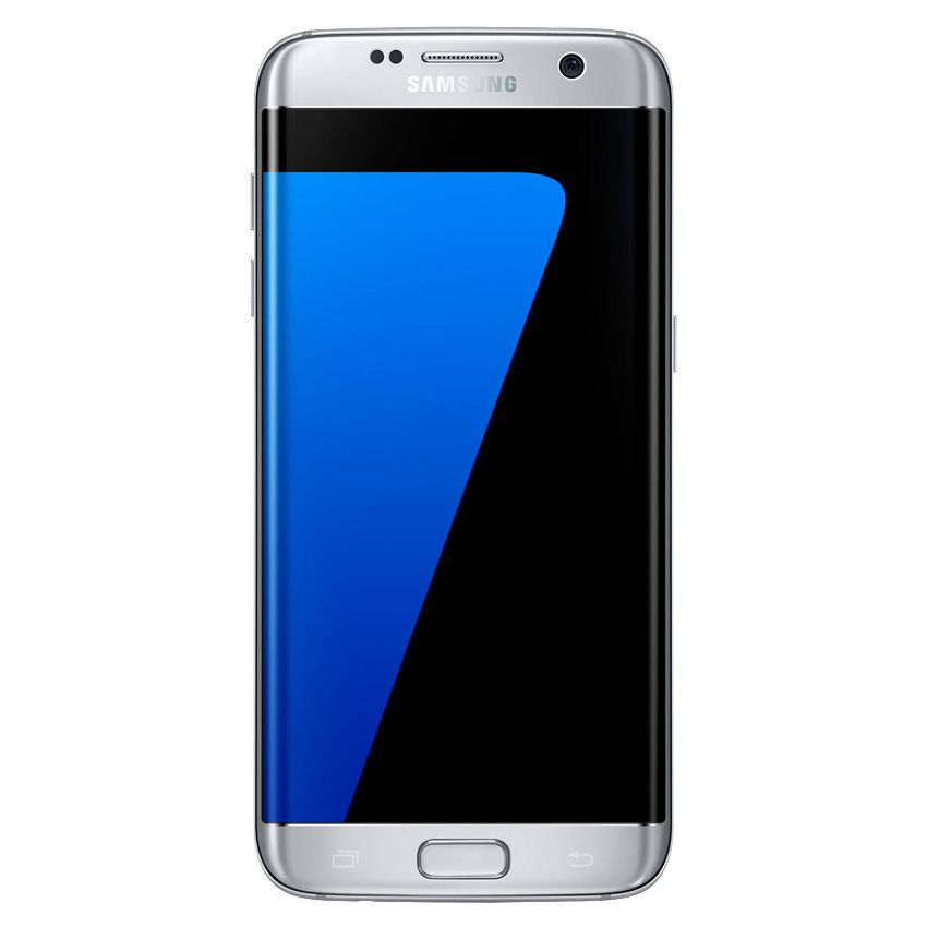 Image for Samsung Galaxy S7 Edge from Omantel Store